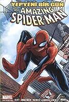 The Amazing Spider-Man : Yepyeni Bir Gün - 1