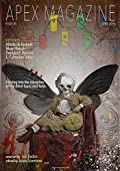 Apex Magazine Issue 85