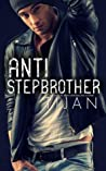 Anti-Stepbrother ebook review