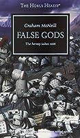 False Gods (Horus Heresy #2)