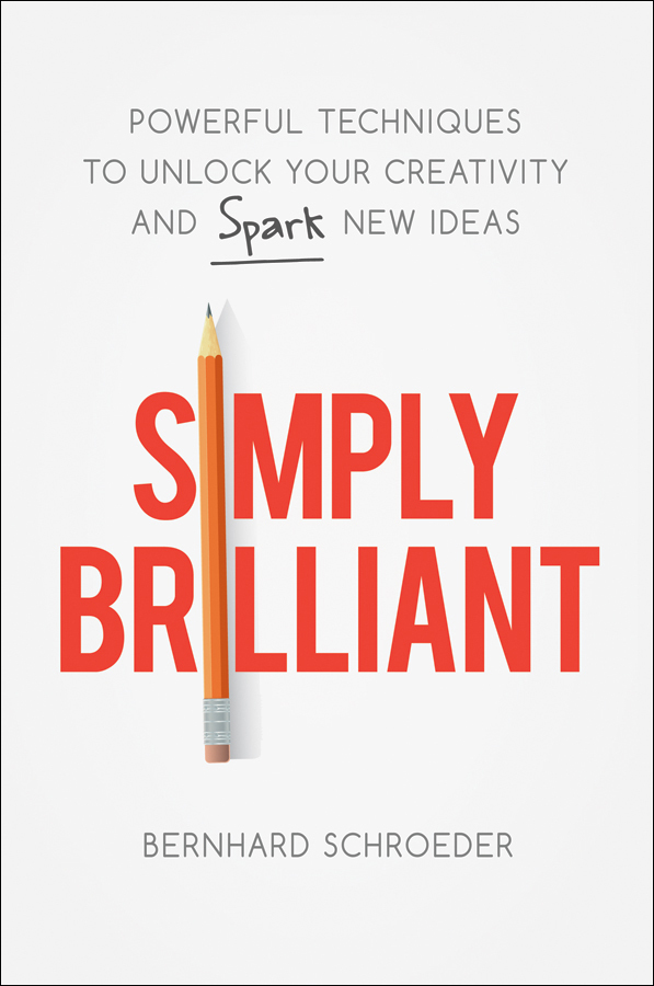Simply-Brilliant-Powerful-Techniques-to-Unlock-Your-Creativity-and-Spark-New-Ideas