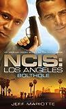 NCIS: Los Angeles: Bolthole
