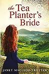 The Tea Planter's Bride (India Tea #2)