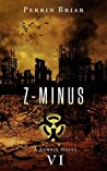 Z-Minus VI