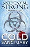 Cold Sanctuary (John Decker Series Book 3)
