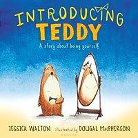 Introducing Teddy