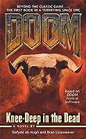 Knee-Deep in the Dead (Doom Book 1)