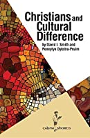 Christians and Cultural Difference (Calvin Shorts)
