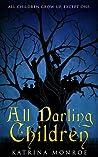 All Darling Children