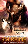 Summer Court (The Tarot Witches, #4)