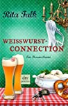 Weißwurstconnection (Franz Eberhofer, #8)
