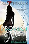 Protect Me (Brie's Submission, #5)