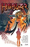 Hellblazer, Volume 13: Haunted
