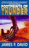 Footprints of Thunder