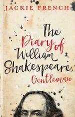 The Diary of William Shakespeare, Gentleman