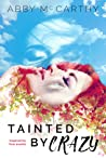Tainted by Crazy pdf book review free