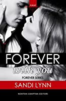 Forever With You (Forever, #1)