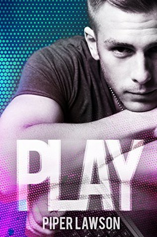 Play by Piper Lawson