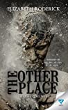 The Other Place (Other Place #2)