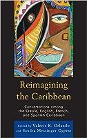 Reimagining the Caribbean: Conpb