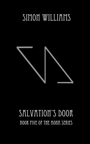 Salvation's Door