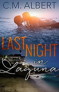 Last Night in Laguna