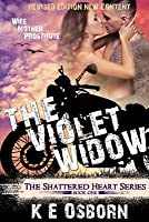 The Violet Widow