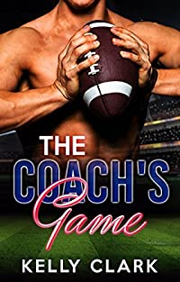 The Coach's Game
