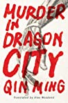 Murder in Dragon City