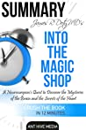 James R. Doty MD'S Into the Magic Shop A Neurosurgeon's Quest to Discover the Mysteries of the Brain and the Secrets of the Heart | Summary