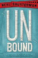 Unbound (Unwind)