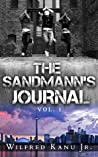 The Sandmann's Journal: Vol. 1