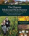 The Organic Medic...