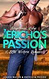 Jericho's Passion by Joann Baker