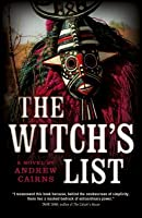 The Witch's List