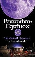 Penumbra: Equinox