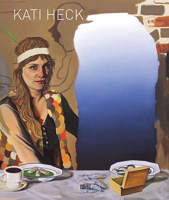 Kati Heck  by  Kati Heck