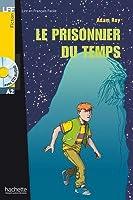 Le Prisonnier Du Temps (A2)