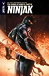 Ninjak, Volume 4: The Siege of King's Castle