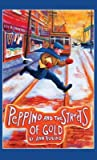 Peppino and the Streets of Gold