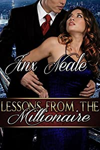 Lessons from the Millionaire