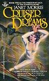 Cruiser Dreams (Kerrion Empire, #2)