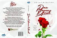 Dua Mawar Merah