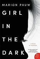 Girl in the Dark