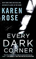 Every Dark Corner (Romantic Suspense, #18; Cincinnati, #3)