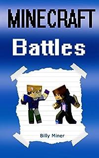 Minecraft: Epic Minecraft Battles (Minecraft War, Minecraft Battles, Minecraft War, Minecraft Animals, Minecraft Cow, Minecraft Pig, Minecraft Pigs, Minecraft Heroes)
