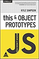 This Object Prototypes You Dont Know JavaScript