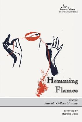 Hemming Flames