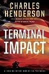 Terminal Impact (Jack Valentine Marine Sniper #1)