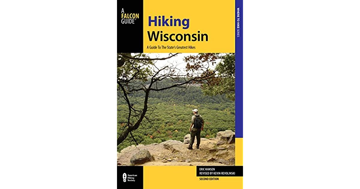 A guide to Wisconsin historical sites - OnMilwaukee
